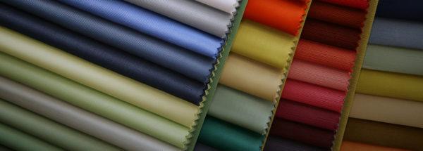 Fabric Seal C